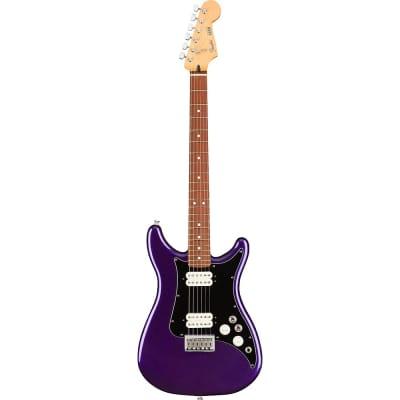 Fender Player Lead III