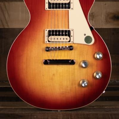 Gibson Les Paul Classic, Heritage Cherry Sunburst for sale