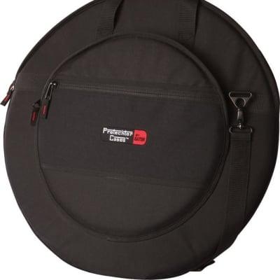 Gator GP-12 Slinger-Style Cymbal Bag