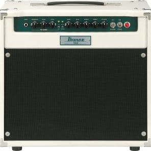 Ibanez TSA30 1x12 30W Guitar Combo
