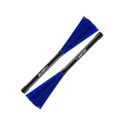 Promark B400 Retractable Nylon Brushes