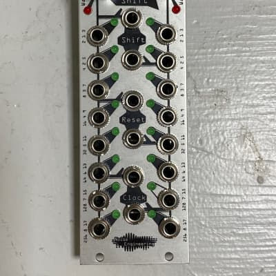 Noise Engineering Integra Solum