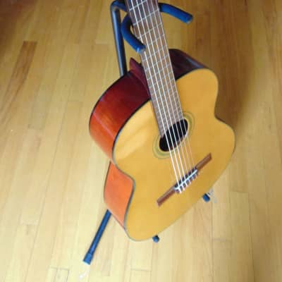 Aria A551 Vintage Classical Guitar MIJ for sale