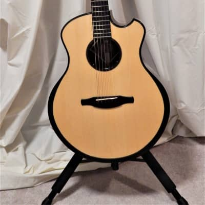 Doerr  Solace 2010 Cocobolo  LOWEST price ! for sale