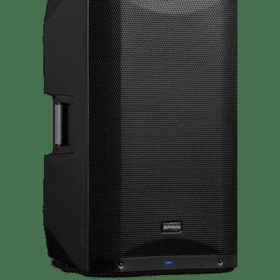 """PreSonus AIR15 2-Way 15"""" Active Loudspeaker - Store Display - Excellent w/ Warranty"""
