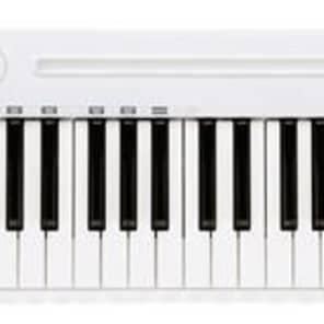 Samson Carbon 49-Key USB MIDI Controller