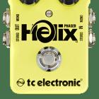 Open Box TC Electronic Helix Phaser image