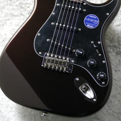 Momose MC1-STD/NJ SFT-PKGD-MH #12157[Discount Price!] for sale