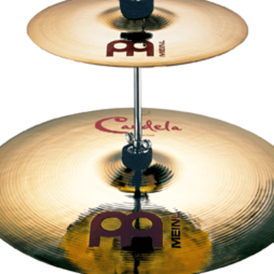 Meinl Cymbal Stacker 6mm