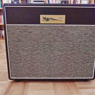 Germino Classic 45 1x12 Combo 2017 for sale