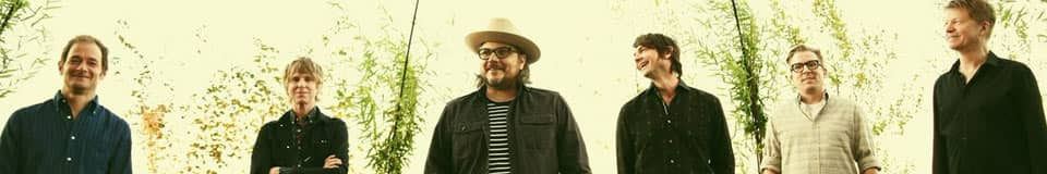 Wilco Loft Official Reverb Shop