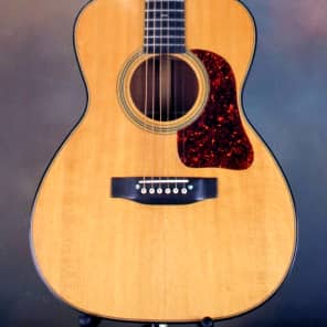 1995 Gallagher A-70 Ragtime Special for sale