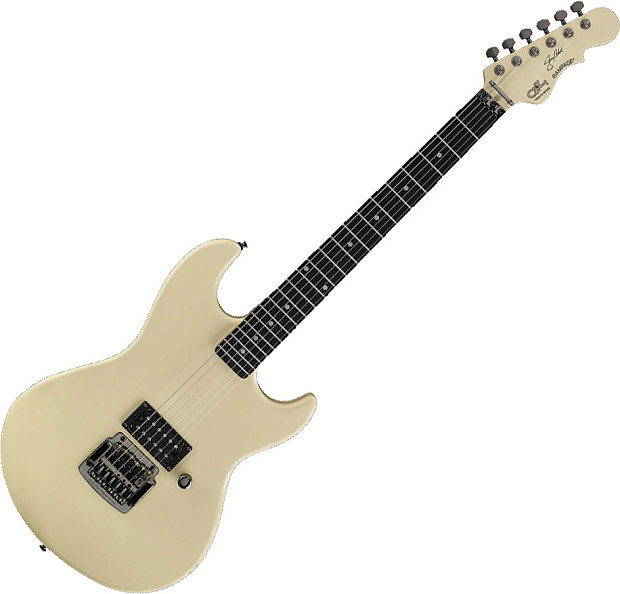 g l tribute rampage jerry cantrell signature electric reverb. Black Bedroom Furniture Sets. Home Design Ideas
