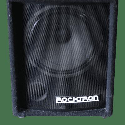 rocktron s112 (2 disponibili) for sale