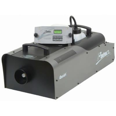 Antari Z-1500II | Fog Machine