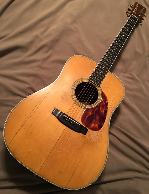 for sale 76 martin d 35 player 39 s grade 1250 shipped the acoustic guitar forum. Black Bedroom Furniture Sets. Home Design Ideas