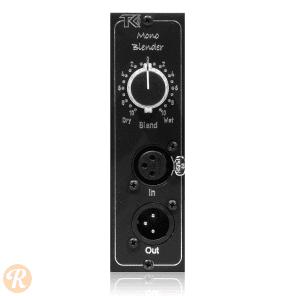 TK Audio Mono Blender