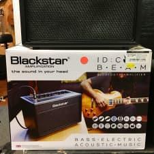 Blackstar ID core Beam Amp ~Free Ship~