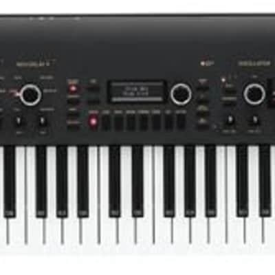 Korg KingKORG Synthesizer (Used/Mint)