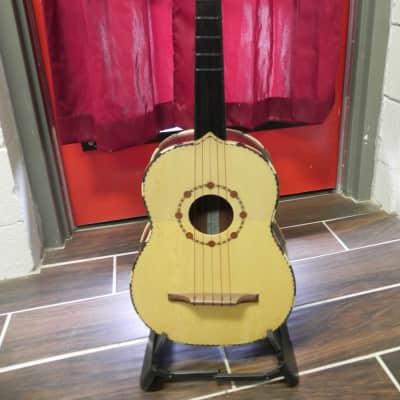 Delgado Vihuela #2 for sale