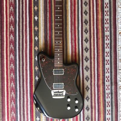 Fender Toronado w/ Lollar (with demo vid!) for sale