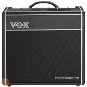 Vox VTX150