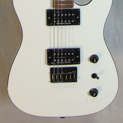 Benavente Tele for sale
