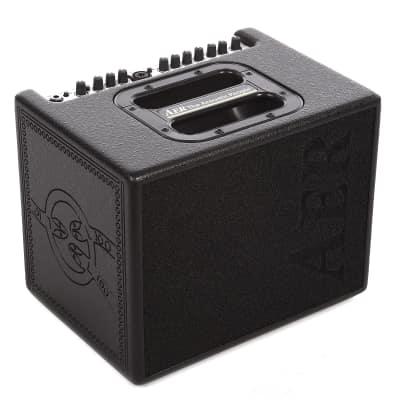 AER Compact 60/4 Tommy Emmanuel