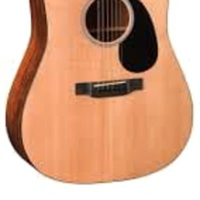 Martin DRSG Acoustic Guitar for sale