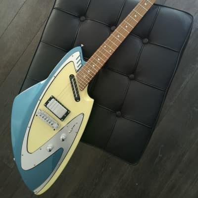Backlund Model 100 for sale