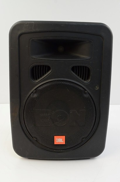 jbl eon 10 g2 powered speaker floor monitor reverb. Black Bedroom Furniture Sets. Home Design Ideas