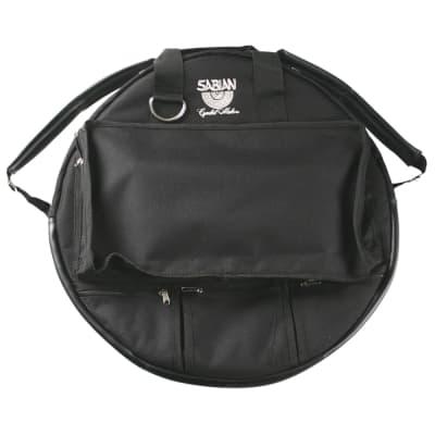 "Sabian BACPAC 22"" Cymbal Bag"