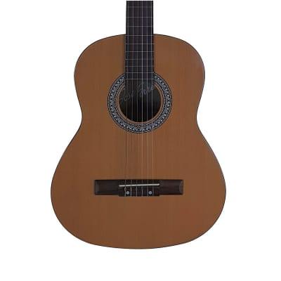 Jose Ferrer 3/4 Size Classical Guitar w/Gigbag for sale