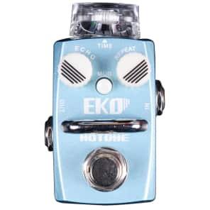 Hotone EKO Digital / Analog Delay for sale