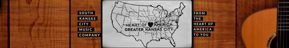 South Kansas City Music Company