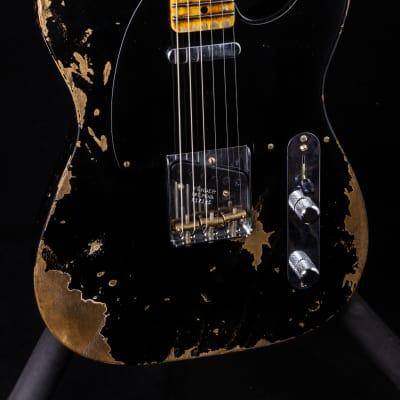 Fender Custom Shop '51 Nocaster Heavy Relic for sale