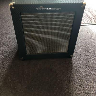 Ampeg Rocket Bass B-100R Amplifier