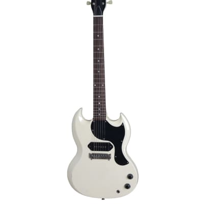 Maybach Maybach Albatroz '65  2021 Vintage Cream Aged for sale