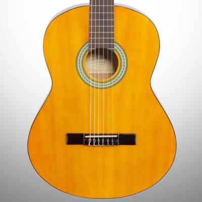 Ibanez GA30 Classical Guitar