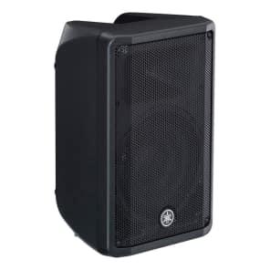 "Yamaha DBR10 10"" Active Speaker"