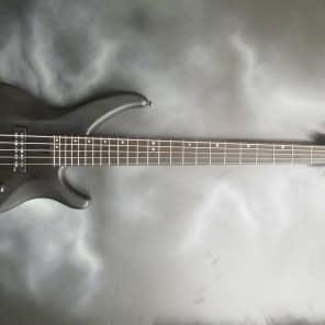 Yamaha TRBX505 5-String Bass