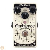 Mr. Black Ambience Echoverb image