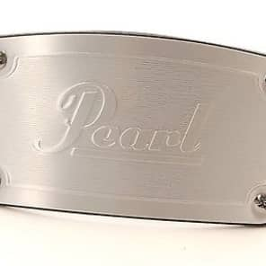 Pearl Masking Plate for BB3