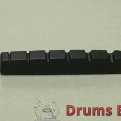Ibanez Bass Nut 4N5464601RPBK