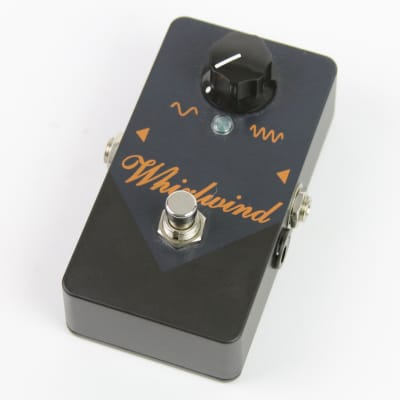 Whirlwind Orange Box Phaser for sale