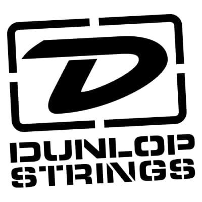 Dunlop Dhcn62 Corda Singola .062