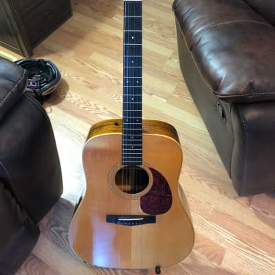Tama TG-120 1970s for sale