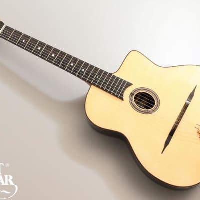 Altamira M-01BR for sale