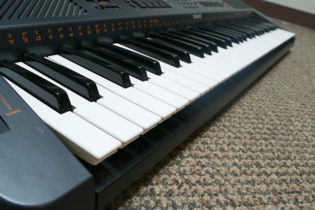 Image Result For Crackle Keyboard