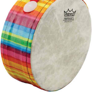 "Remo Kids Make Music Baby Drum 5 x 2"""